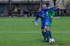 FOOTBALL- Longueau vs Chaulnes - Gazette Sports - Coralie Sombret-27