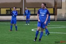 FOOTBALL- Longueau vs Chaulnes - Gazette Sports - Coralie Sombret-31