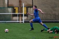 FOOTBALL- Longueau vs Chaulnes - Gazette Sports - Coralie Sombret-33