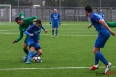 FOOTBALL- Longueau vs Chaulnes - Gazette Sports - Coralie Sombret-7
