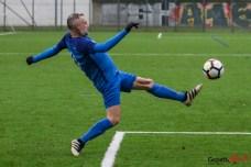 FOOTBALL- Longueau vs Chaulnes - Gazette Sports - Coralie Sombret-9