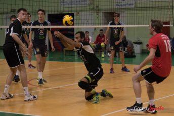 Volleyball LAMVB - Al caudry UB 2 (Reynald Valleron) (12)