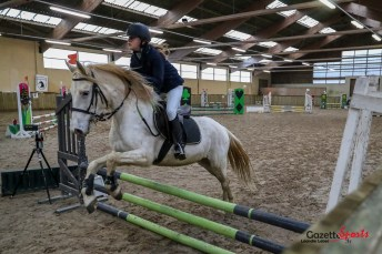equitation - centre equestre de picardie - boves cso _0148 - leandre leber - gazettesports