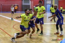 handball-aph-vs-compiegne-amical_0003-leandre-leber-gazettesports-300x200