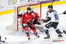 hockey les gothiques vs gap _0400 - leandre leber - gazettesports