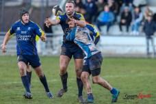 rca rugby vs calais_0291 - leandre leber - gazettesports