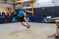 tennis de table astt amiens vs cestas_0325 - leandre leber - gazettesports