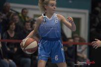 Baskettball Tournoi Départemental (filles) Reynald Valleron (18)