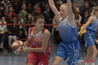 Baskettball Tournoi Départemental (filles) Reynald Valleron (21)