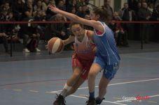 Baskettball Tournoi Départemental (filles) Reynald Valleron (27)