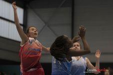 Baskettball Tournoi Départemental (filles) Reynald Valleron (29)