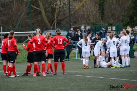 FOOTBALL(F)_ASC vs BOULOGNE_Kevin_Devigne_Gazettesports_-10