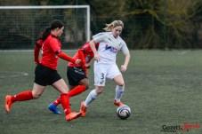 FOOTBALL(F)_ASC vs BOULOGNE_Kevin_Devigne_Gazettesports_-14