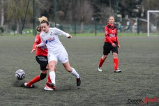 FOOTBALL(F)_ASC vs BOULOGNE_Kevin_Devigne_Gazettesports_-18