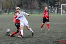 FOOTBALL(F)_ASC vs BOULOGNE_Kevin_Devigne_Gazettesports_-18