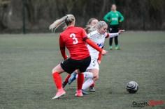 FOOTBALL(F)_ASC vs BOULOGNE_Kevin_Devigne_Gazettesports_-24