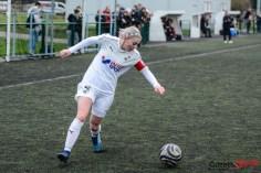 FOOTBALL(F)_ASC vs BOULOGNE_Kevin_Devigne_Gazettesports_-28
