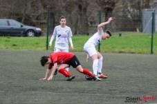 FOOTBALL(F)_ASC vs BOULOGNE_Kevin_Devigne_Gazettesports_-29