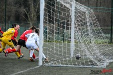 FOOTBALL(F)_ASC vs BOULOGNE_Kevin_Devigne_Gazettesports_-30