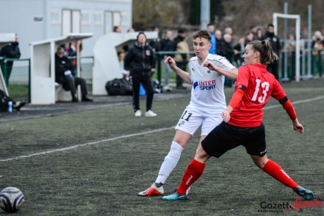 FOOTBALL(F)_ASC vs BOULOGNE_Kevin_Devigne_Gazettesports_-31