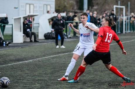 FOOTBALL(F)_ASC vs BOULOGNE_Kevin_Devigne_Gazettesports_-31
