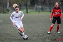 FOOTBALL(F)_ASC vs BOULOGNE_Kevin_Devigne_Gazettesports_-37
