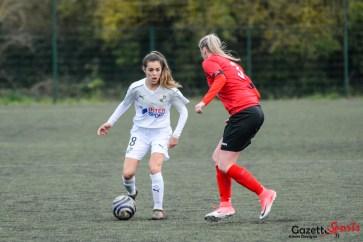FOOTBALL(F)_ASC vs BOULOGNE_Kevin_Devigne_Gazettesports_-4