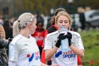 FOOTBALL(F)_ASC vs BOULOGNE_Kevin_Devigne_Gazettesports_-40