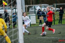 FOOTBALL(F)_ASC vs BOULOGNE_Kevin_Devigne_Gazettesports_-43