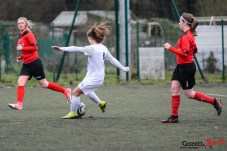 FOOTBALL(F)_ASC vs BOULOGNE_Kevin_Devigne_Gazettesports_-45