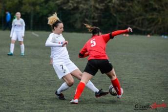 FOOTBALL(F)_ASC vs BOULOGNE_Kevin_Devigne_Gazettesports_-53