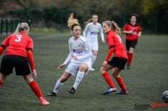 FOOTBALL(F)_ASC vs BOULOGNE_Kevin_Devigne_Gazettesports_-54