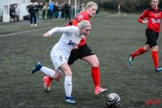 FOOTBALL(F)_ASC vs BOULOGNE_Kevin_Devigne_Gazettesports_-58