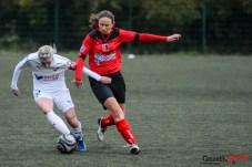 FOOTBALL(F)_ASC vs BOULOGNE_Kevin_Devigne_Gazettesports_-59
