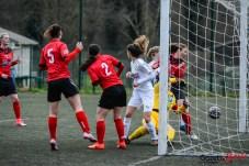 FOOTBALL(F)_ASC vs BOULOGNE_Kevin_Devigne_Gazettesports_-64