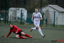 FOOTBALL(F)_ASC vs BOULOGNE_Kevin_Devigne_Gazettesports_-65
