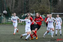 FOOTBALL(F)_ASC vs BOULOGNE_Kevin_Devigne_Gazettesports_-69