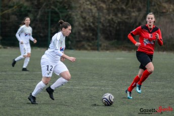 FOOTBALL(F)_ASC vs BOULOGNE_Kevin_Devigne_Gazettesports_-9