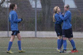 Football féminin ESC Longueau (féminin) vs FC Lillers (Reynald Valleron) (14)