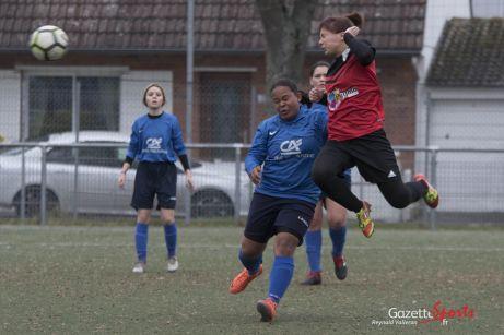 Football féminin ESC Longueau (féminin) vs FC Lillers (Reynald Valleron) (15)