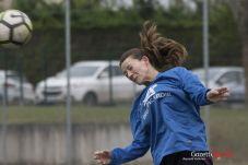 Football féminin ESC Longueau (féminin) vs FC Lillers (Reynald Valleron) (21)