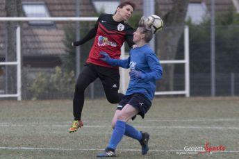 Football féminin ESC Longueau (féminin) vs FC Lillers (Reynald Valleron) (34)