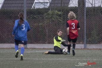 Football féminin ESC Longueau (féminin) vs FC Lillers (Reynald Valleron) (35)
