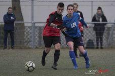 Football féminin ESC Longueau (féminin) vs FC Lillers (Reynald Valleron) (43)
