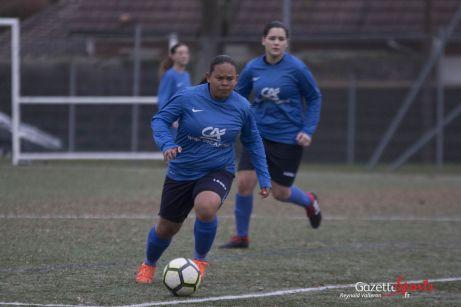 Football féminin ESC Longueau (féminin) vs FC Lillers (Reynald Valleron) (47)