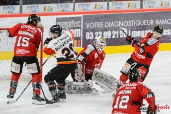 HOCKEY-SUR-GLACE_Amiens vs Nice_Kévin_Devigne_Gazettesports_-10