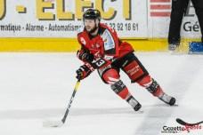 HOCKEY-SUR-GLACE_Amiens vs Nice_Kévin_Devigne_Gazettesports_-16