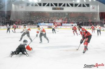 HOCKEY-SUR-GLACE_Amiens vs Nice_Kévin_Devigne_Gazettesports_-33