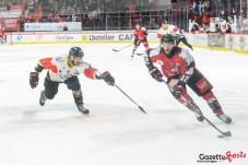 HOCKEY-SUR-GLACE_Amiens vs Nice_Kévin_Devigne_Gazettesports_-36