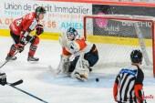 HOCKEY-SUR-GLACE_Amiens vs Nice_Kévin_Devigne_Gazettesports_-44